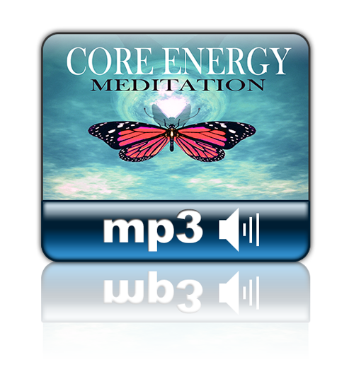 Meditation Made Easy  (Free Download!)