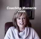 Video — Secrets To Improving Your Relationship!